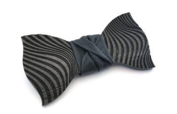 papillon-legno-pattern-psicadelia-ondine-antracite-econero