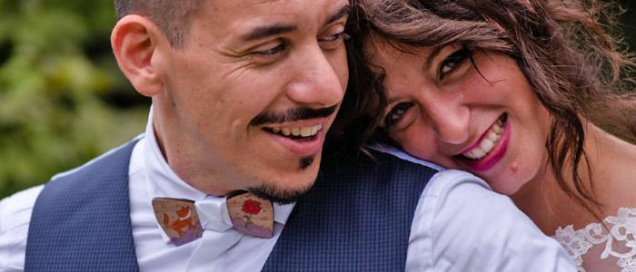 papillon in legno uomo wedding matrimonio personalizzabile made in italy decorato a mano gigetto